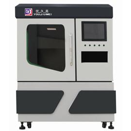 光固化3d打印機-SLA520