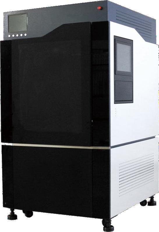 光固化3d打印機-SLA660