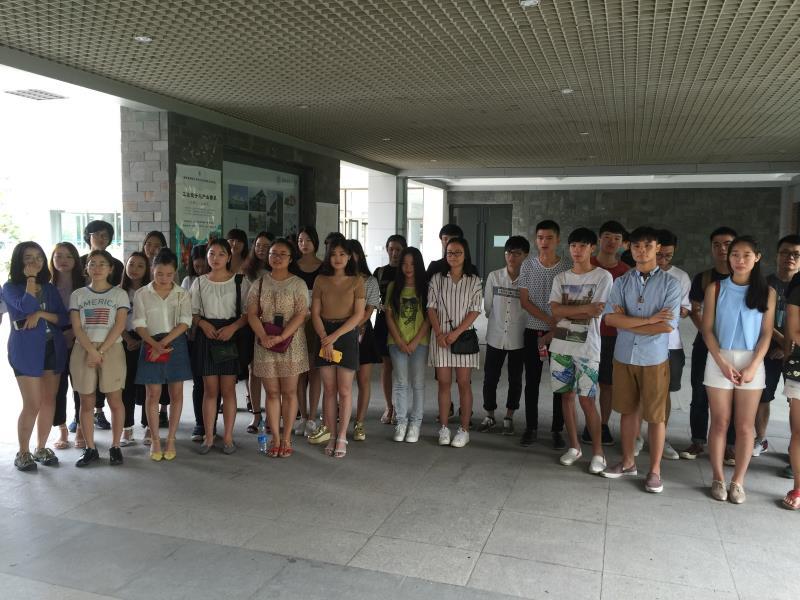 景德镇陶瓷大学工业设计 交通工具工作营